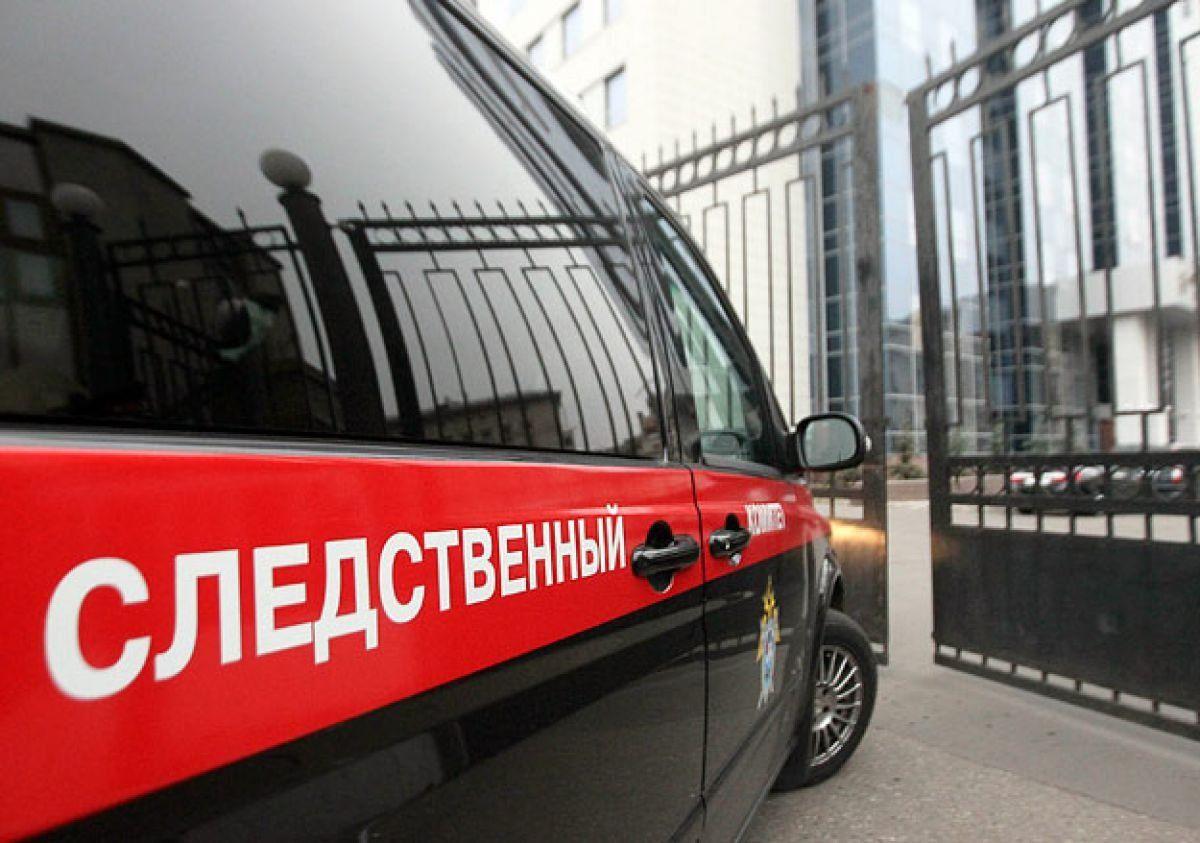 В Кузбассе возбуждено уголовное дело по факту гибели на пожаре 3-летней девочки