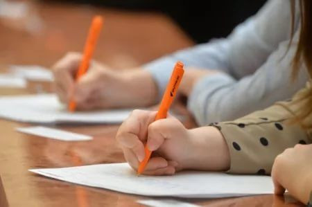 Более 300 прокопчан уже подали заявки на участие в краеведческом диктанте