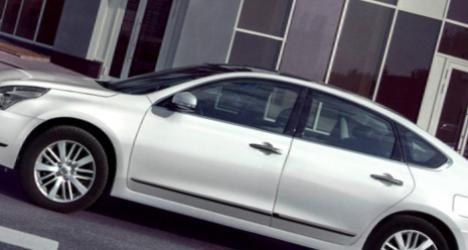 Renault, Nissan и Dongfeng создали совместное предприятие