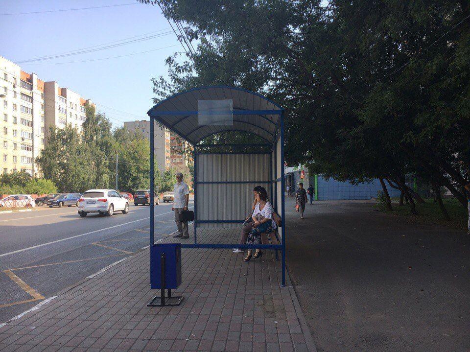 В Прокопьевске 8-летняя девочка вечером осталась на улице одна из-за желания увидеть отца