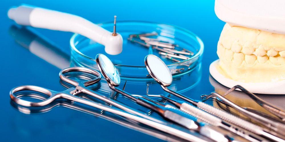 В Кузбассе 7 руководителей стоматологических клиник привлекли к ответственности за наркотики