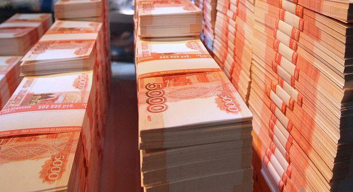 Эксперты подсчитали совокупный доход десяти богатейших семей России