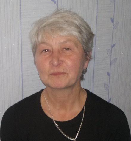 Помогите розыску! В Прокопьевском районе пропала без вести 57-летняя женщина