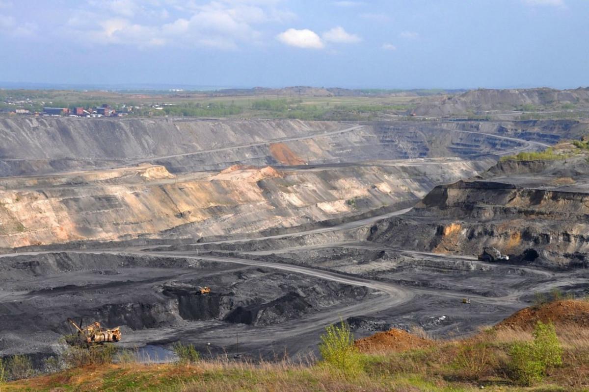 Кузбассовцы против увеличения числа угольных разрезов: начался сбор подписей под петицией президенту