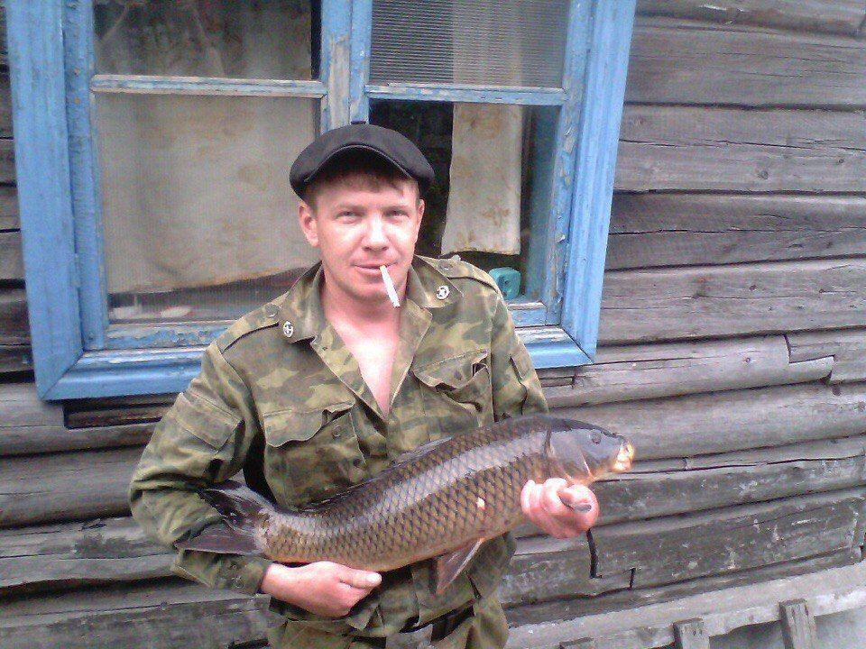 Помогите розыску! В Прокопьевске пропал без вести 31-летний мужчина