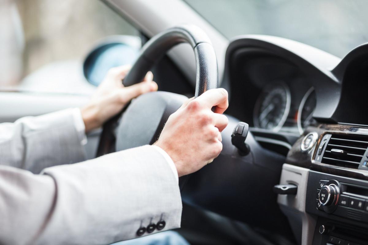 В Прокопьевске есть работа для водителей