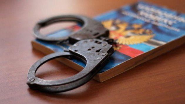 Полицейские задержали подозреваемых в угоне автомобилей и попытках краж денег из банкоматов