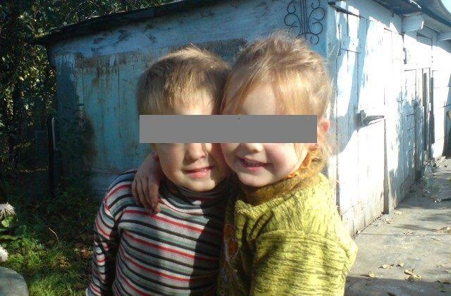 Я за тебя умру… История о близнецах, сбитых машиной в Новокузнецке, продолжается