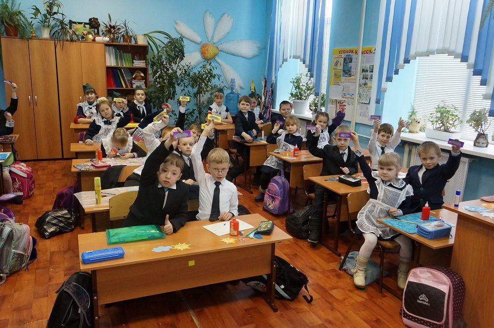 """В Прокопьевске началась """"Неделя безопасности"""""""