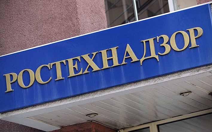Почему погиб рабочий на шахте Кузбасса: расследование завершено