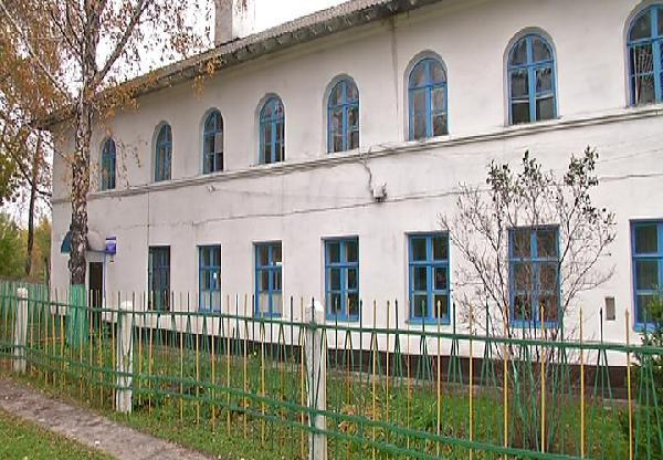 Почему в Прокопьевске на Березовой роще закрывают поликлинику