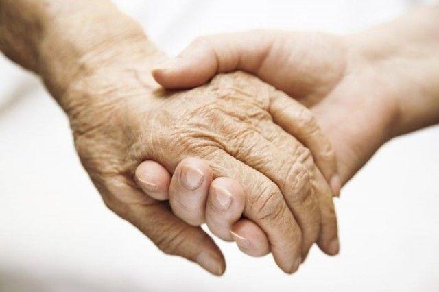"""Сегодня Всемирный день пожилого человека: интересные факты о прокопчанах """"в возрасте"""" и не только..."""
