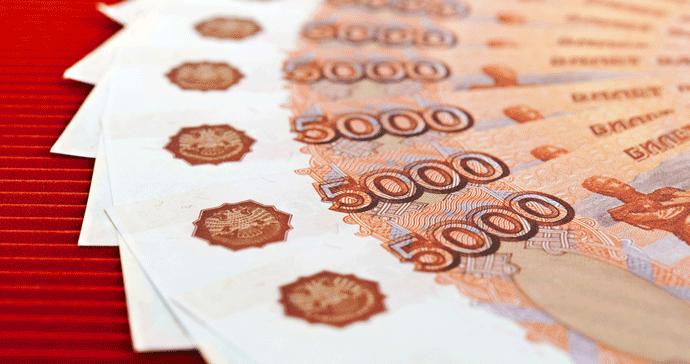 Житель Прокопьевского района лишился 40 тысяч рублей из-за ошибки сотрудника банка