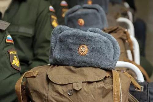 Начался осенний призыв в армию: куда пойдут служить прокопчане