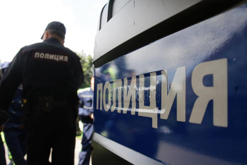 УВД Прокопьевска: Что делать, если в отношении вас или в вашем присутствии совершено преступление или правонарушение