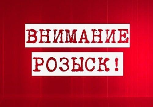 Помогите найти родителей! В Кузбассе на железной дороге найдены двое детей