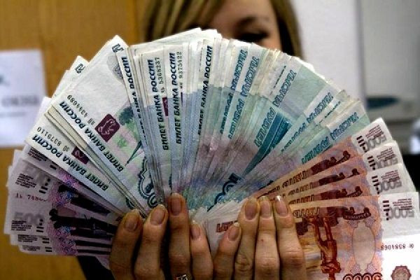 В Кузбассе почтальон забирала себе чужие пенсии