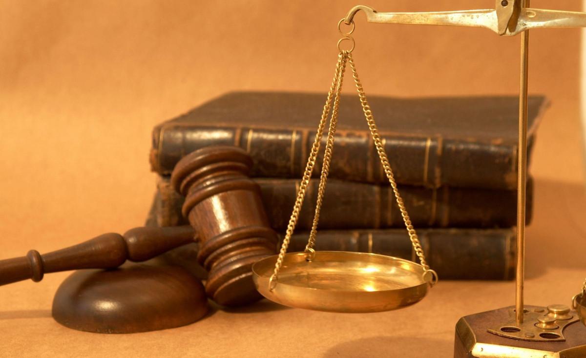 В Кузбассе осуждена женщина за жестокое обращение с животными