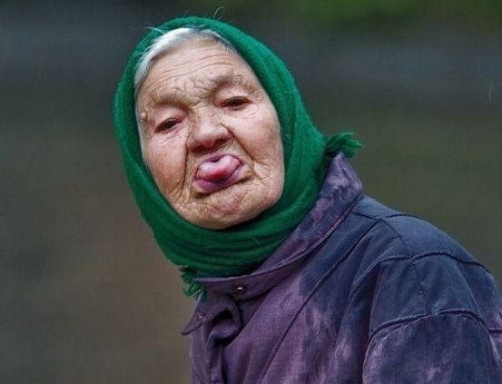 В Прокопьевске пенсионерка выдумала преступление, чтобы оформить социальную выплату