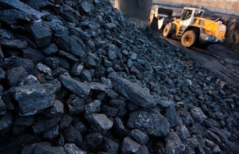 В Кузбассе на угольном предприятии погиб рабочий