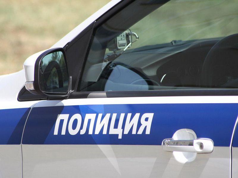 В Новокузнецке найдены пропавшие без вести школьники