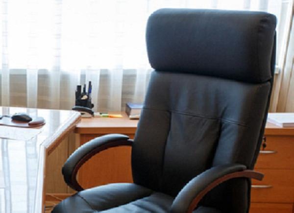 Глава города Кузбасса подал в отставку