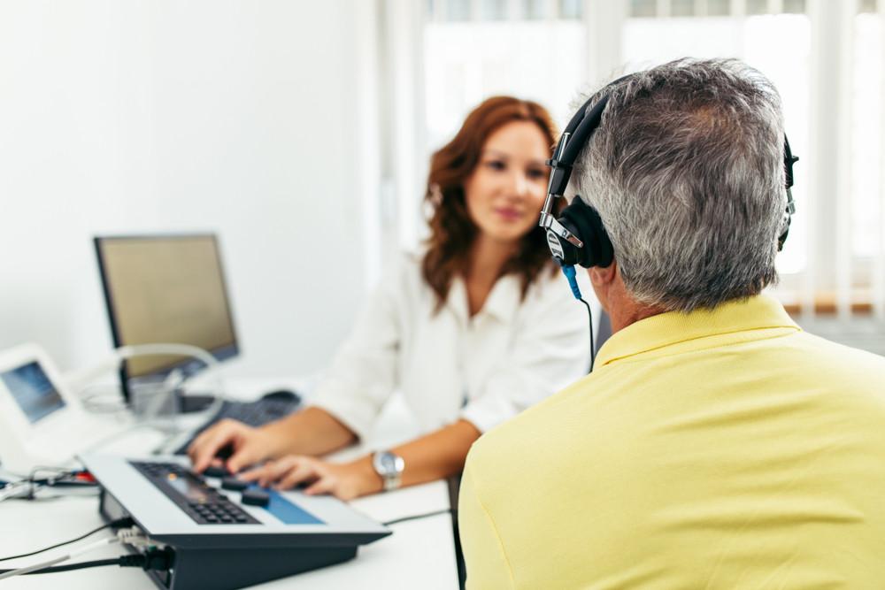 Топ 5 вещей влияющих на слух