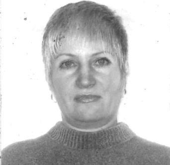 В Кузбассе женщина пропала во время купания в реке