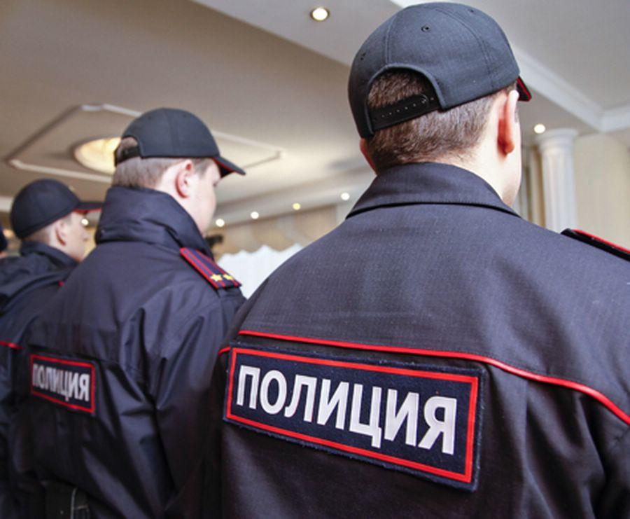 В Прокопьевске прекращены поиски пропавшего без вести несовершеннолетнего