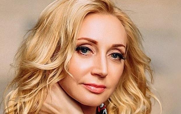 У прокопчан есть шанс бесплатно побывать на концерте  Кристины Орбакайте