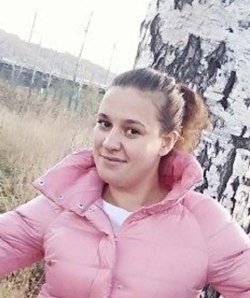 В Кузбассе нашлась одна из пропавших без вести беременных женщин