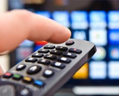 В четырех городах Кузбасса на 8 дней отключат теле- и радиовещание