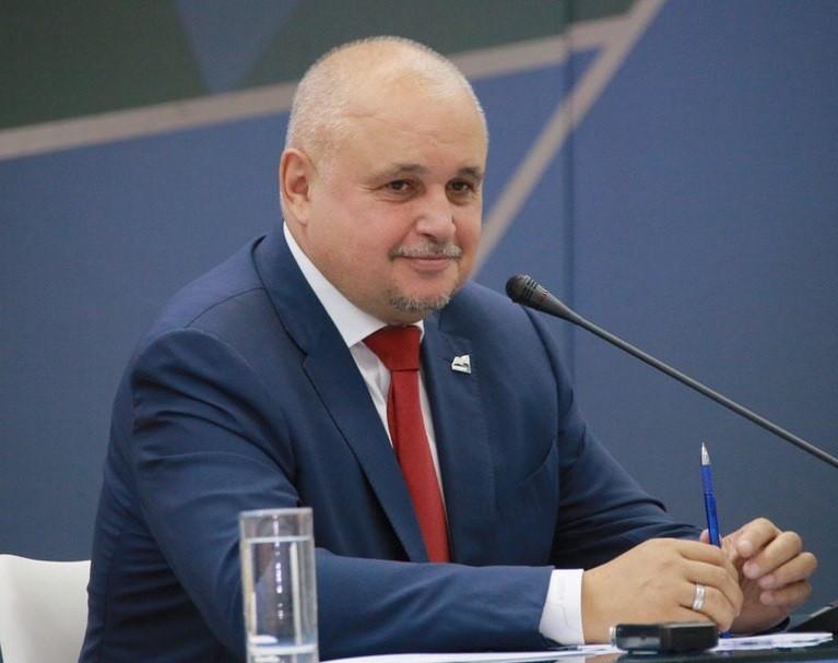 """Стало известно, какой город Кузбасса станет столицей """"Дня Шахтера-2021"""""""