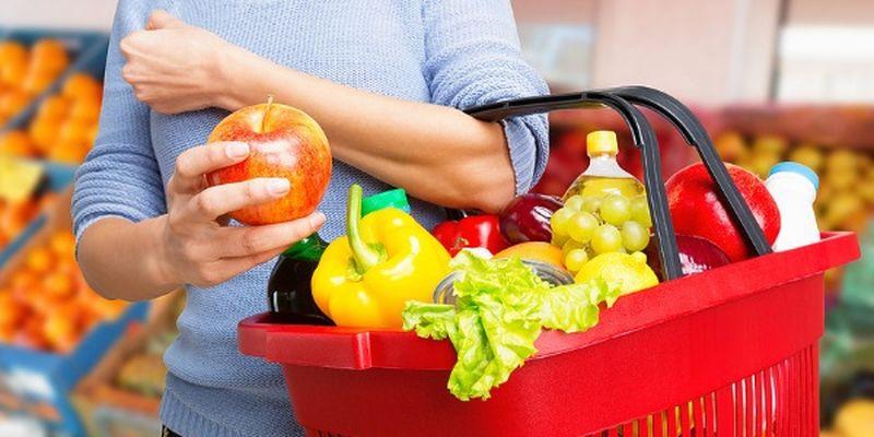 Как в Кузбассе изменилась стоимость товаров за июль