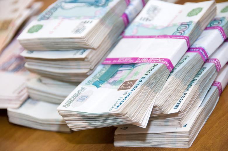 Кузбассовец хотел быстро заработать, а в итоге потерял 2,3 млн рублей