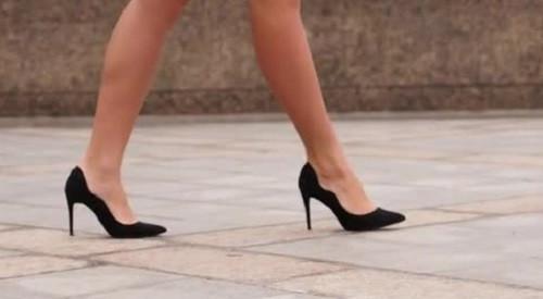 В России утвержден список запрещенных для женщин профессий
