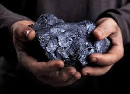 В Кузбассе из-за землетрясения эвакуирована шахта