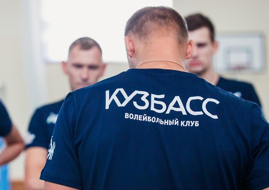 Российский певец Олег Газманов написал новый гимн для Кузбасса