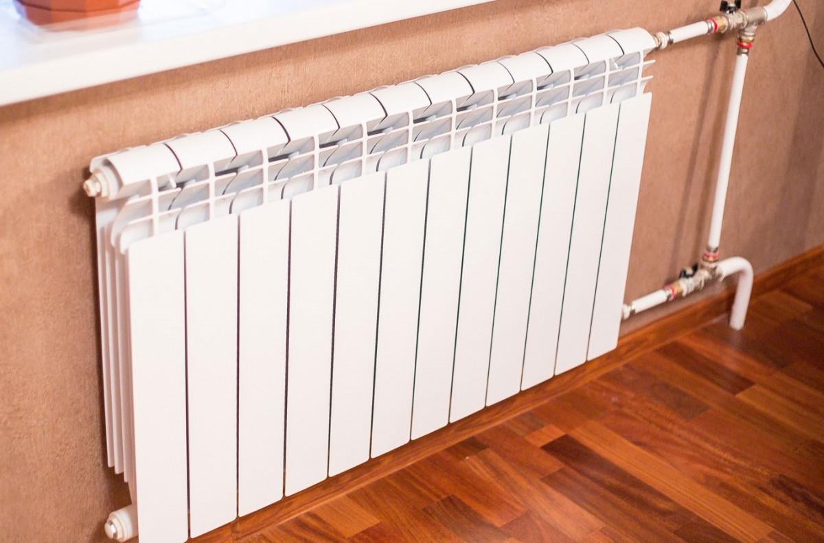 Проверьте состояние системы отопления в квартирах
