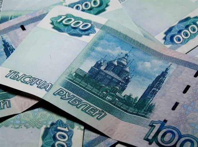 В Кузбассе главу городского округа подозревают в превышении должностных полномочий