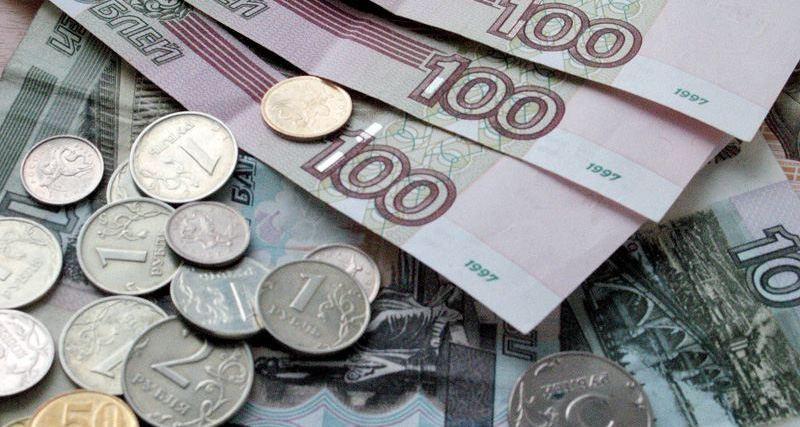 В Прокопьевске продажа автомобиля обернулась для владельца крупной потерей