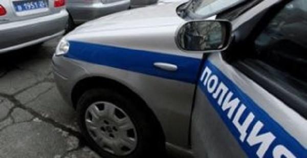 В гипермаркетах Прокопьевска произошла серия краж