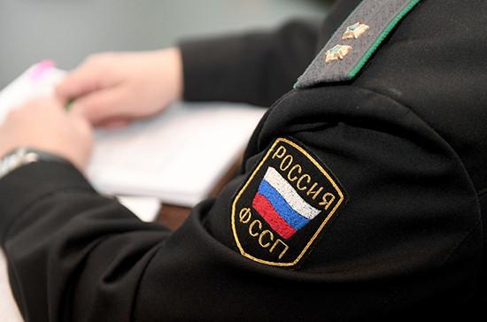 В Прокопьевске приостановлена работа 3-х объектов энергоремонтной компании