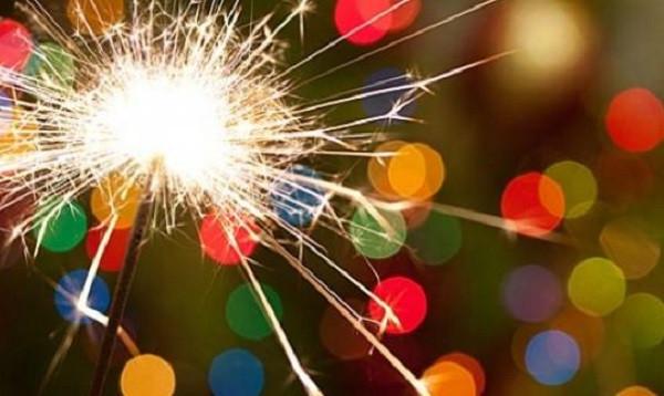 Россиянам предлагают отдыхать на новый год по-новому