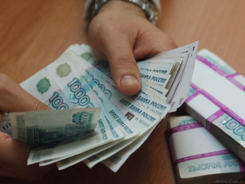 В Прокопьевске продавец из-за беспечности лишилась телефона и выручки