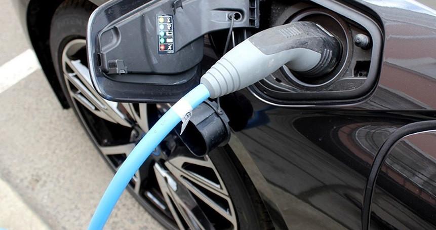 В Кузбассе владельцев электромобилей освободят от транспортного налога