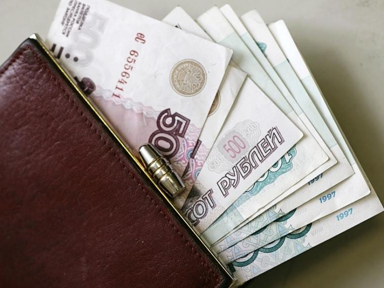 Где взять кредит 50 тысяч рублей