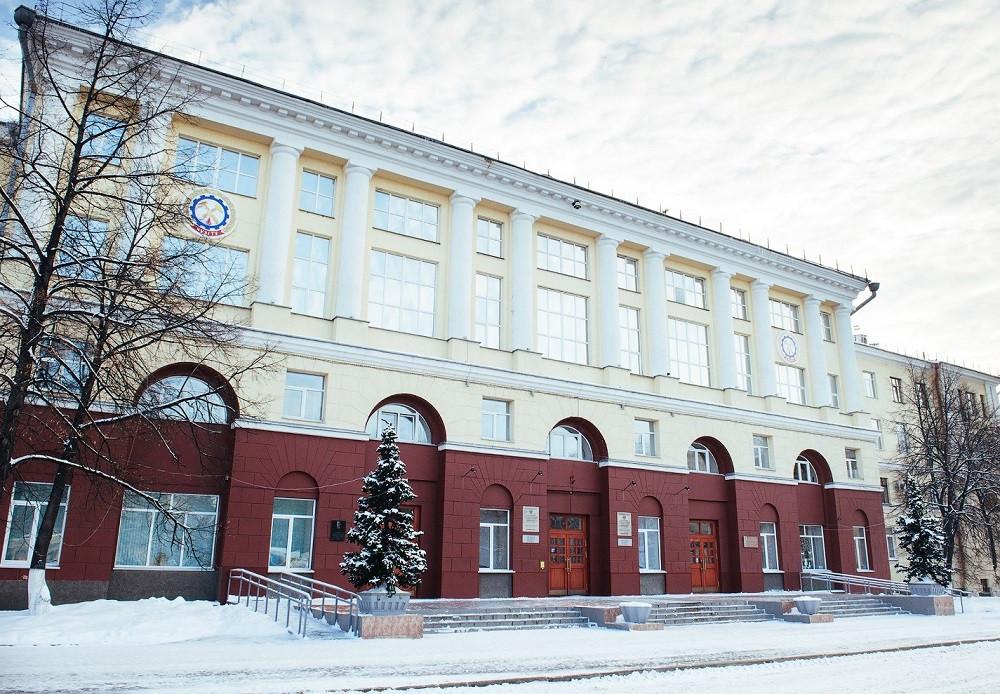 ВУЗ Кузбасса вошел в число победителей конкурса среди региональных университетов России
