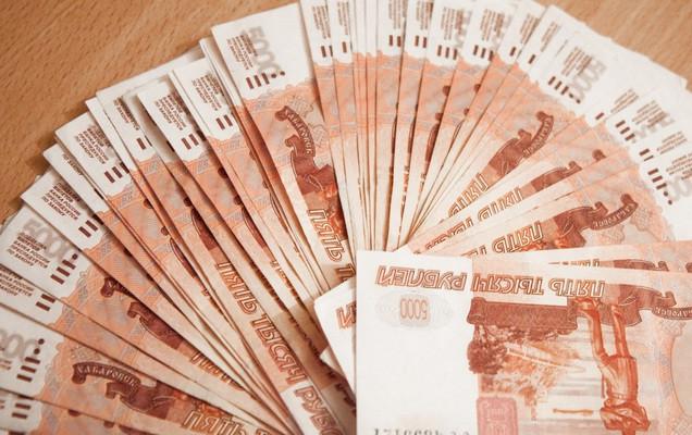 Жительница Кузбасса искала подработку в интернете и едва не влезла в крупный долг