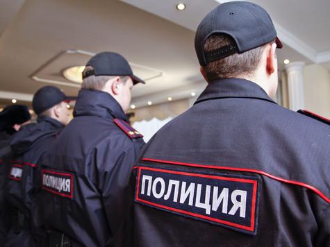 В Кузбассе продавцу грозит солидный штраф за продажу алкоголя несовершеннолетнему
